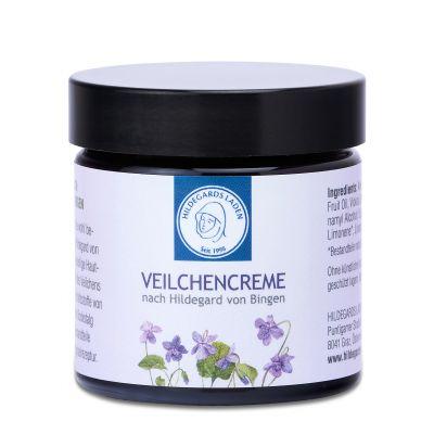 Veilchencreme 50ml