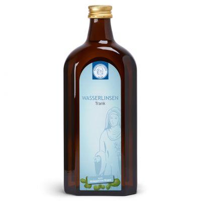 Wasserlinsen Trank 500ml