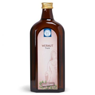 Wermut Trank 500ml