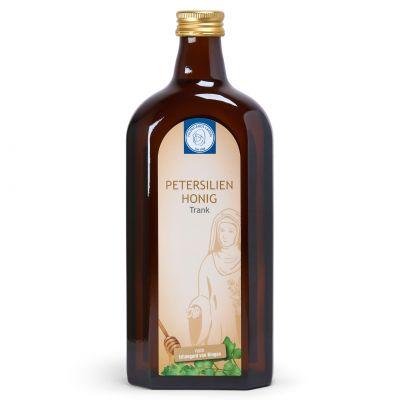 Petersilien Honig Trank 500ml