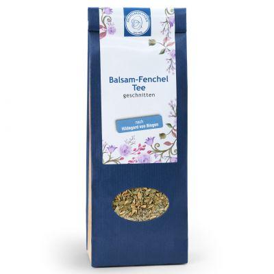 Balsam-Fenchel-Tee