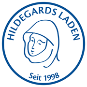 HILDEGARDS LADEN
