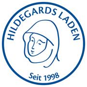 HILDEGARDS LADEN